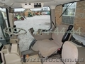Трактор колісний John Deere 8335 R - Изображение #5, Объявление #1410100