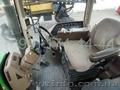 Трактор гусеничний John Deere 8410Т - Изображение #5, Объявление #1410106