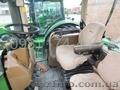 Трактор колісний John Deere 8430 - Изображение #5, Объявление #1410112