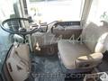 Трактор гусеничний John Deere 9300Т - Изображение #5, Объявление #1410127