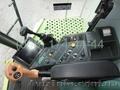 Комбайн зерновий Claas Lexion 480 - Изображение #5, Объявление #1404979