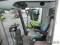 Комбайн зерновий Claas Lexion 460 Evolution  - Изображение #6, Объявление #1404977