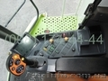 Комбайн зерновий Claas Lexion 550 - Изображение #6, Объявление #1404991