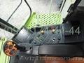 Комбайн зерновий Claas Lexion 570 - Изображение #6, Объявление #1405005