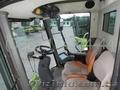 Комбайн зерновий Claas Lexion 570 Montana - Изображение #6, Объявление #1405013