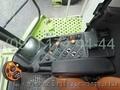 Комбайн зерновий Claas Lexion 580 - Изображение #6, Объявление #1405032