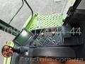 Комбайн зерновий Claas Lexion 600 - Изображение #6, Объявление #1405043