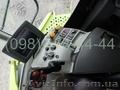 Комбайн зерновий Claas Lexion 770 - Изображение #6, Объявление #1405059