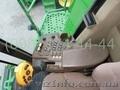 Комбайн зерновий John Deere 9680 I WTS - Изображение #6, Объявление #1405127