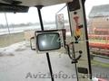 Комбайн зерновий Massey Ferguson 38 - Изображение #6, Объявление #1405137