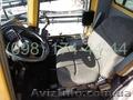 Обприскувач самохідний Challenger SpraCoupe 4660 - Изображение #6, Объявление #1410010