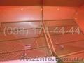 Зернова сівалка Amazone P 4300 Airstar Xact - Изображение #6, Объявление #1410083