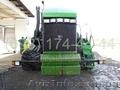 Трактор гусеничний John Deere 9300Т - Изображение #6, Объявление #1410127