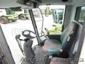 Комбайн зерновий Claas Lexion 480 - Изображение #6, Объявление #1404979