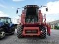 Комбайн зерновий CASE 2388Е - Изображение #8, Объявление #1405139