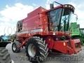 Комбайн зерновий CASE 2388Е - Изображение #9, Объявление #1405139