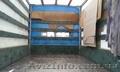Доставка грузов весом до 2т. - Изображение #2, Объявление #113680