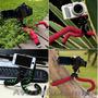 Штатив для телефона, смартфона, камеры, фотоаппарата, камеры GoPro - Изображение #2, Объявление #1446743