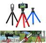 Штатив для телефона, смартфона, камеры, фотоаппарата, камеры GoPro - Изображение #5, Объявление #1446743