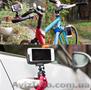 Штатив для телефона, смартфона, камеры, фотоаппарата, камеры GoPro - Изображение #6, Объявление #1446743