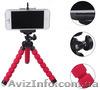 Штатив для телефона, смартфона, камеры, фотоаппарата, камеры GoPro - Изображение #8, Объявление #1446743