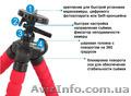 Штатив для телефона, смартфона, камеры, фотоаппарата, камеры GoPro - Изображение #9, Объявление #1446743