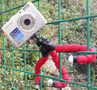 Штатив для телефона, смартфона, камеры, фотоаппарата, камеры GoPro - Изображение #7, Объявление #1446743