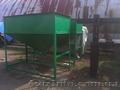 Агрегатная вальцовая мельница (млин) Р6-АВМ-7 с га
