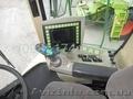 Комбайн кормозбиральний Krone-BiG X V8 - Изображение #5, Объявление #1428630