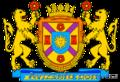 Грузоперевозки из Жмеринки и Жмеринского района  по Украине  - Изображение #4, Объявление #1454443