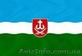 Грузоперевозки из Винницы и  Винницкого района по Украине - Изображение #3, Объявление #1454439
