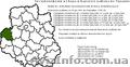 Грузоперевозки из Бара и Барского района по Украине - Изображение #2, Объявление #1454414