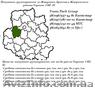 Грузоперевозки из Жмеринки и Жмеринского района  по Украине  - Изображение #2, Объявление #1454443