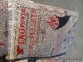 Продам топливную пеллету 6 мм. г. Винница - Изображение #3, Объявление #1448008