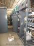 Камеры КСО 309-03, 309-04, 309-11, 309-14 - Изображение #3, Объявление #1469094