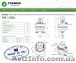 Новые лесные захваты,распределители,ротаторы фирмы Formico(Европа) - Изображение #4, Объявление #1467524