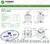 Новые лесные захваты,распределители,ротаторы фирмы Formico(Европа) - Изображение #5, Объявление #1467524