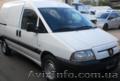 Авторазборка Peugeot Expert 1996-2007