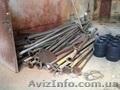 Трубы металлические новые Д21-1020 и бу Д15-159 - Изображение #3, Объявление #1481219