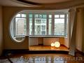 Долгосрочная аренда квартиры,, р-н. Старый город, Тимощука ул - Изображение #2, Объявление #1473599