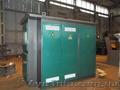 Производим трансформаторные подстанции КТП; КТП-1; КТП-2; 2КТП; КТПУ; КТПН; КТПГ - Изображение #2, Объявление #1023608