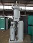 Производим трансформаторные подстанции КТП; КТП-1; КТП-2; 2КТП; КТПУ; КТПН; КТПГ, Объявление #1023608