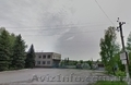 Продаеться виробнича база деревообробки з територією
