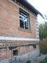 Продам Дачу Собаров - Изображение #2, Объявление #1490154