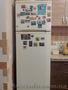 Холодильник Норд ДХ-244-6 - Изображение #2, Объявление #1491893