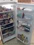 Холодильник Норд ДХ-244-6