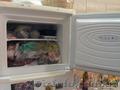 Холодильник Норд ДХ-244-6 - Изображение #3, Объявление #1491893