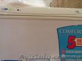Холодильник Норд ДХ-244-6 - Изображение #5, Объявление #1491893