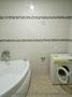Долгосрочная аренда квартиры Киевская улица - Изображение #4, Объявление #1489476