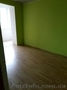 Долгосрочная аренда квартиры Киевская улица - Изображение #2, Объявление #1489476